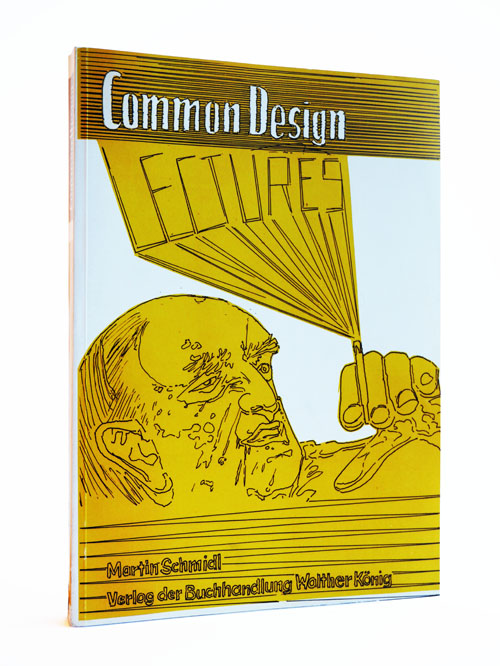 Cover_CommonDesignLectures1_500