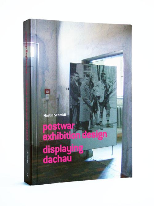 Cover_PostwarDachau3D_500