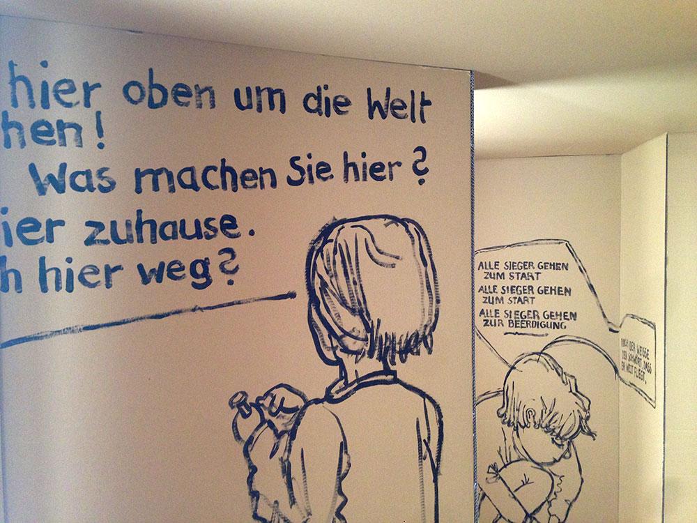 KHD_HausSpieltMit_5