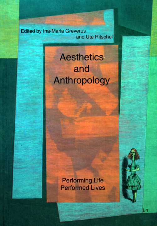 aesthetics-and-anthropology-cover-netz