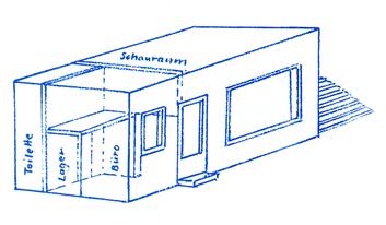 aubimodellzeichnung-netz2