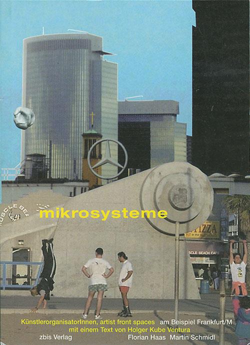 MikrosystemeCover1-netz1