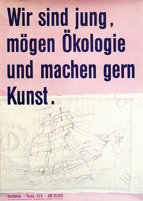 wir-sind-jung-Poster