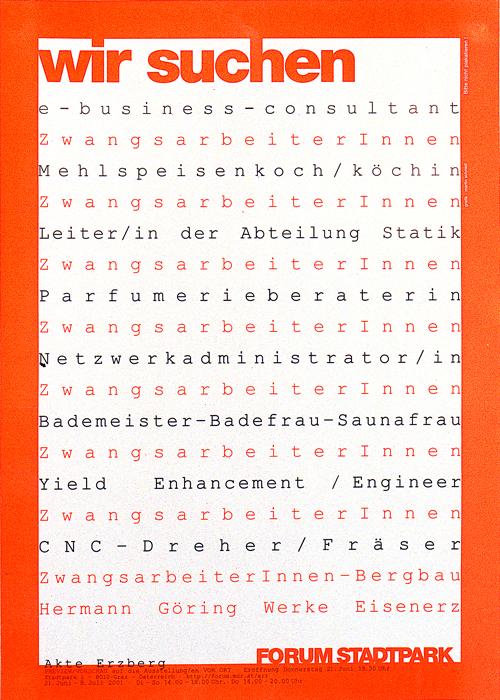 wirsuchen-poster-netz