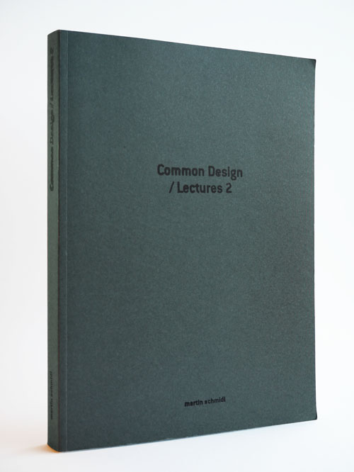 Cover_CommonDesignLectures2_500