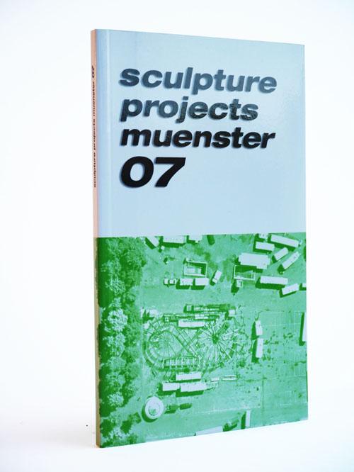 Cover_SkulpturProjekteKurzführer_3D_500