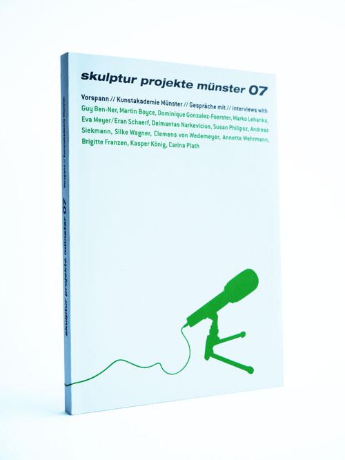 Cover_SkulpturProjekteVorspann_3D_500