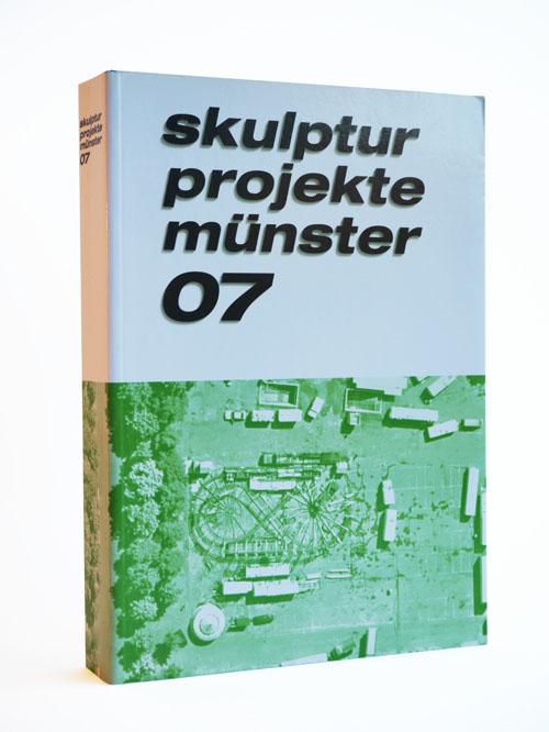 Cover_SkulpturProjekte_3D_500