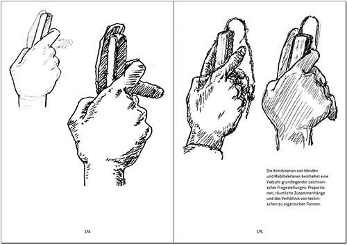 Zeichenbuch_Web10_500