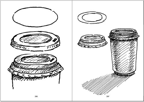 Zeichenbuch_Web13_500