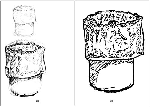 Zeichenbuch_Web15_500