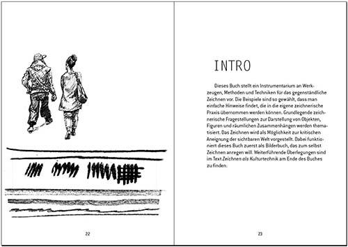 Zeichenbuch_Web2_500