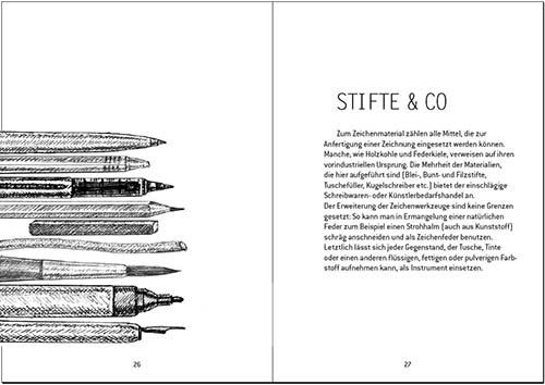 Zeichenbuch_Web4_500