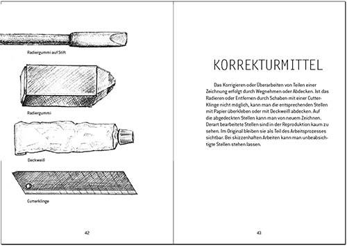 Zeichenbuch_Web6_500
