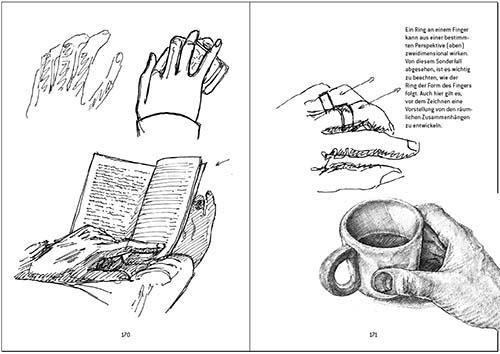 Zeichenbuch_Web9_500